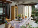 Maison  Civrieux en dombes  6 pièces 131 m²