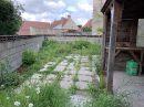 Maison  Cortevaix  3 pièces 150 m²