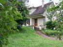 Maison traditionnelle au coeur de Cluny