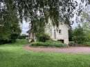 Cluny  Maison 171 m² 7 pièces