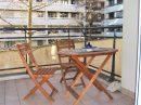 Appartement  Paris  1 pièces 33 m²