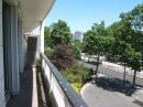 Appartement  Paris  3 pièces 66 m²
