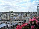 4 pièces Appartement  Paris  87 m²