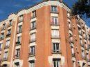 Appartement  Paris  2 pièces 45 m²
