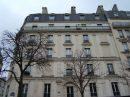 Appartement 9 m² Paris  1 pièces