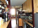 Appartement  Paris  56 m² 3 pièces
