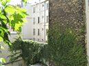 Paris  3 pièces Appartement  56 m²