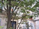 Appartement  Paris  3 pièces 56 m²