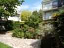 Appartement 16 m² Saint-Maur-des-Fossés  1 pièces