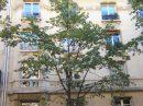 Appartement Paris  2 pièces 41 m²