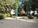 Appartement  75012 - PARIS 12  4 pièces 66 m²