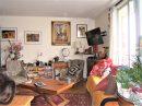 Appartement 32 m² 1 pièces Paris