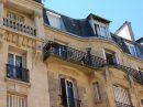 Appartement  Paris  2 pièces 37 m²