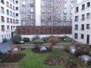 Appartement 80 m² Paris  4 pièces