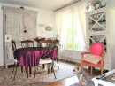 Appartement Charenton-le-Pont  72 m² 3 pièces