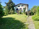 Maison 160 m² Carcassonne  6 pièces