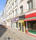 Immobilier Pro 48 m² Dijon  2 pièces