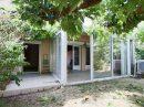 Appartement 24 m² Crandelles  1 pièces