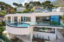 Maison 350 m² Théoule-sur-Mer  9 pièces