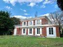 Maison 220 m² Versailles  5 pièces