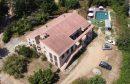 Maison 450 m² Callian  16 pièces