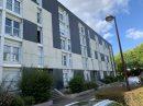 58 m² 3 pièces Appartement Rezé