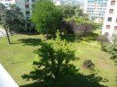 Appartement  Marseille  4 pièces 82 m²