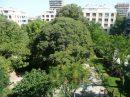 Marseille  Appartement 4 pièces 82 m²