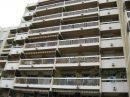 Appartement Marseille  71 m² 3 pièces