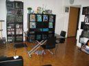 Appartement 71 m² 3 pièces Marseille
