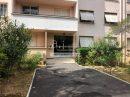 Appartement Marseille  32 m² 2 pièces