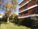 Appartement 69 m² 3 pièces Marseille