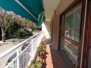 Appartement  Marseille  115 m² 5 pièces