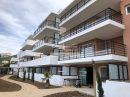 T2 en rez-de-jardin avec grand garage au Cabot 13009 Marseille