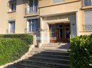 Appartement 57 m² 3 pièces Marseille