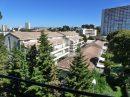 Appartement 41 m² 2 pièces Marseille