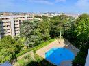 A louer à Marseille 13009 cabot Berger- T4/5 de 122 m² dans belle résidence avec piscine