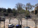 A la location ravissant T2 de 54 m² à Marseille 13008