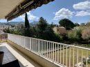 Appartement Marseille  117 m² 4 pièces