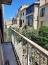 Appartement  Marseille  1 pièces 29 m²