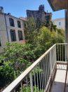 Marseille   1 pièces 29 m² Appartement