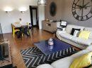Appartement  MARSEILLE  4 pièces 81 m²