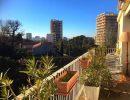 Appartement 67 m² Marseille  3 pièces