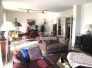 Appartement 120 m² Marseille  4 pièces