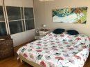 Appartement Marseille  98 m² 5 pièces
