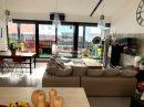 Appartement Marseille  81 m² 3 pièces