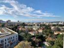Appartement 104 m² Marseille  4 pièces