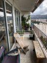 Appartement Marseille  75 m² 4 pièces