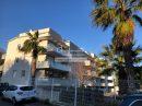 Appartement  Marseille  21 m² 1 pièces