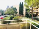 Appartement  Marseille  93 m² 3 pièces